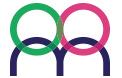 Talmor-logo